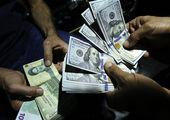 احتمال غافلگیری دلار تهران