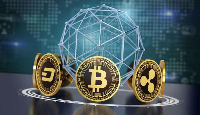 جنجال در بازار ارزهای دیجیتال + قیمتها