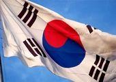 لاریجانی خطاب به نخست وزیر کره جنوبی: امانت دار باشید