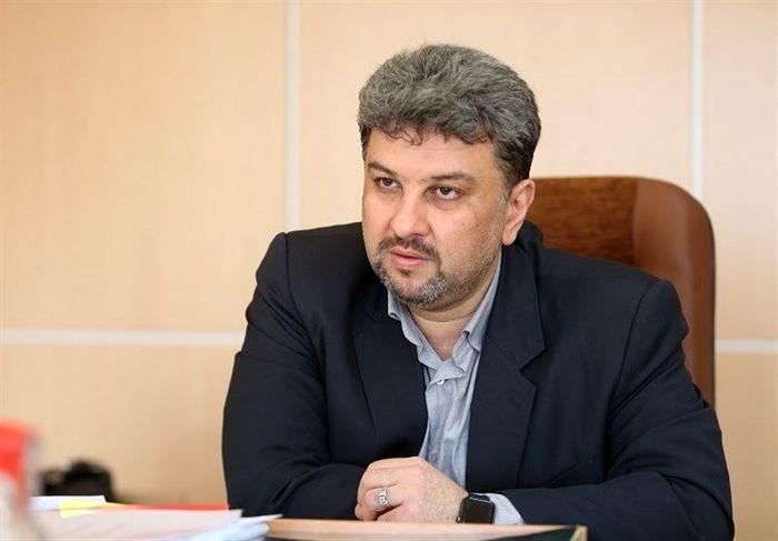 واردات برق از آذربایجان آغاز شد