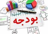 ایران در سال آینده چند بشکه نفت خواهد فروخت؟