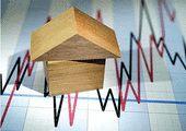بورس میتواند معضلات بازار مسکن را حل کند؟