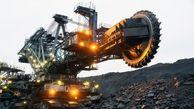 صدور ۱۶ بیمهنامه ۶۱۴ میلیارد ریالی در بخش معدن