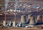 آلودگی هوا تماس بیماران با اورژانس را ۱۸.۵ برابر کرد