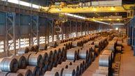 قیمت گذاری دستوری بلای جان صنعت فولاد
