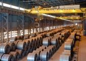 فولاد اکسین به تولید ادامه میدهد