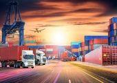مقاصد صادراتی ایران تغییر کرد / حذف یک بازار هدف بزرگ