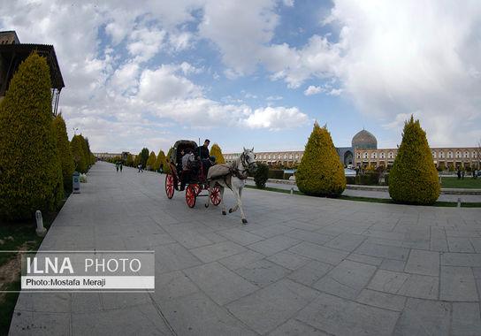 میدان+نقش+جهان+اصفهان
