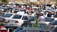 افزایش قیمت خودروهای محبوب در بازار امروز (۱۴۰۰/۰۲/۲۶) + جدول