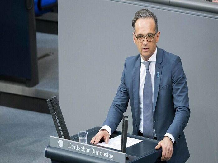 توصیه آلمان به بایدن درباره ایران