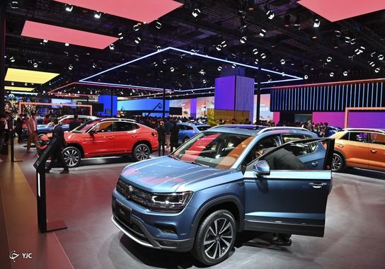 نمایشگاه-خودرو (3)