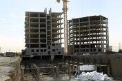ماجرای ساخت مسکن ملی در اصفهان بالا گرفت