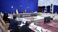 استانداران فارس، زنجان و لرستان مشخص شدند