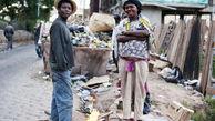 شکاف بین فقیر و غنی در حال عمیق تر شدن !