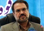 وزارت راه و شهرسازی اطلاعات املاک را تحویل می دهد
