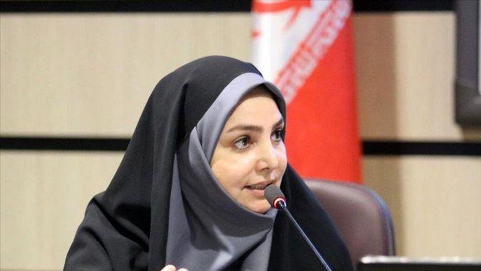 شمار جان باختگان کرونا افزایش یافت/ تهران در وضعیت هشدار
