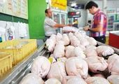 قیمت مرغ به ۱۵ هزار تومان بازگشت