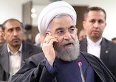 توصیه انتخاباتی روحانی به شورای نگهبان