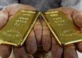 طلا باز هم ارزان شد/ نقره سقوط کرد!