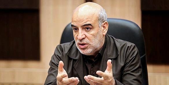 ایران در هر سال به چه تعداد خانه نیاز دارد؟