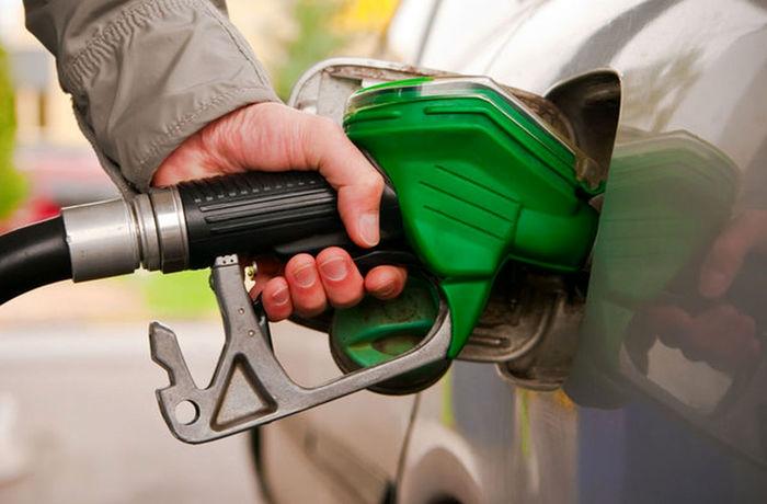 بنزین سوپر کمیاب شد؟