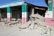 چند درصد از مدارس کشور باید تخریب شوند؟