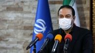 محموله بعدی واکسن کی به ایران می رسد؟