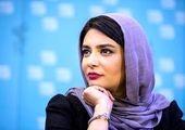 کنایه تند بازیگر افغانستانی به ایرانیها! + عکس