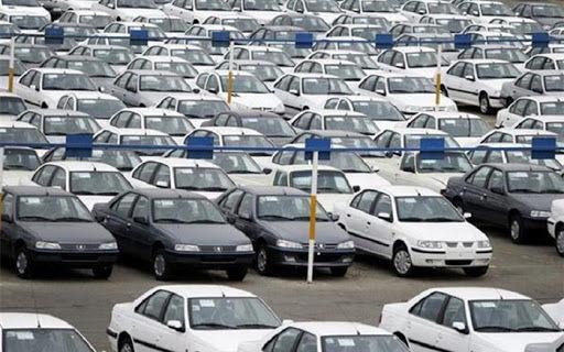 خودروهای جدیدی که به زودی به بازار می آیند