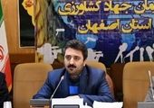 طرح انتقال آب خلیج فارس پروژه ای ماندگار در تاریخ ایران