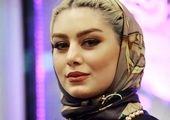 کافه گردی همسر شهاب حسینی با سحر قریشی