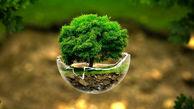 معدن میتواند یار محیط زیست شود؟