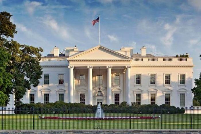 فوری/اعلام آمادگی کاخ سفید برای مذاکره درباره برجام