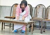زمان دادگاه ضاربان طلبه معروف مشخص شد + عکس