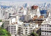 قیمت رهن و اجاره در مناطق مختلف تهران + جدول