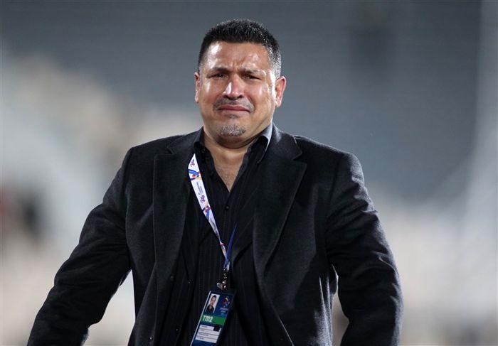 زمانی که علی دایی گرانترین بازیکن ایرانی بود + عکس