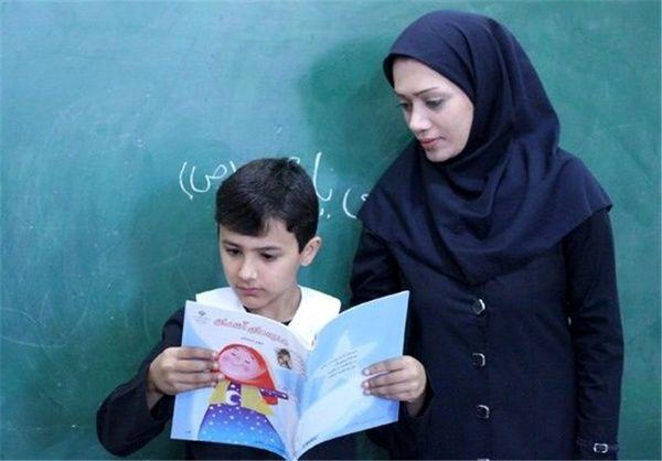 شیوه جدید کلاهبرداری از معلمان و دانش آموزان