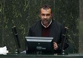 شرایط نقل و انتقال معلمان در تهران اعلام شد + جدول زمانبندی