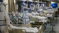 آمار تلخ مهاجرت پرستاران از کشور