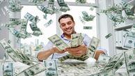 ۱۰ زن و مرد ثروت مند دنیا را بشناسید