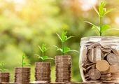 پیشبینی بازار ارز و سکه در هفته آینده