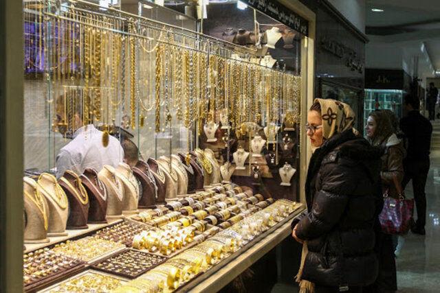 پیش بینی دلچسب از قیمت طلا در بازار امروز