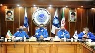 تشکیل کمیته تولید، پشتیبانی و مانعزدایی در ایرانخودرو