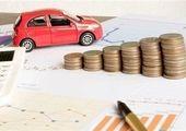 وضعیت قیمت تایر خودرو در ۹۹ / نرخها چقدر بالا رفت؟