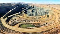 رویکرد جدید برای سرمایهگذاری در بخش معدن