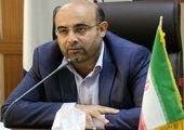 خارجی ها چطور کد بورسی ایران را میگیرند؟