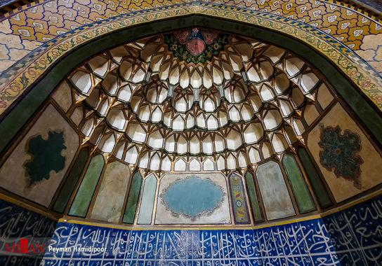 مسجد (13)