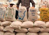 پیش بینی عجیب از افزایش قیمت برنج