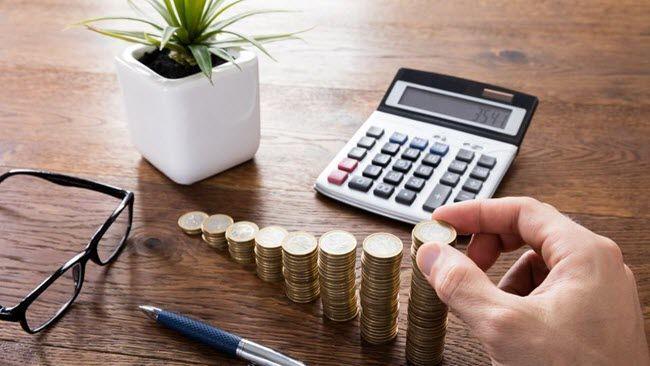 کسری بودجه ۱۴۰۰ چقدر است؟