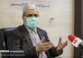 ماجرای همکاری محسن چاووشی با یکی از نامزدهای انتخابات ۱۴۰۰